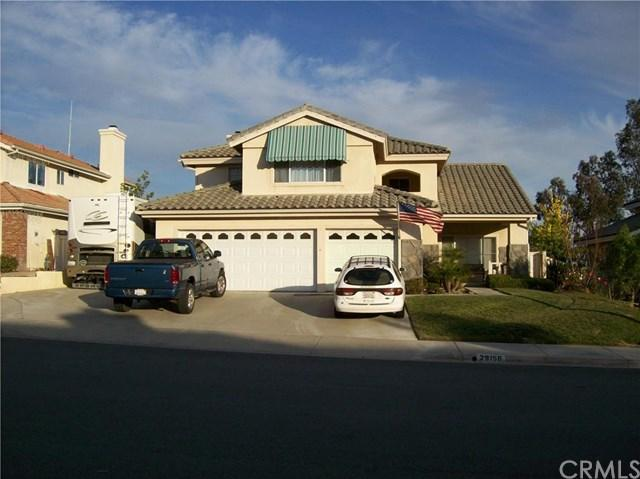 29156 Outrigger St, Lake Elsinore, CA