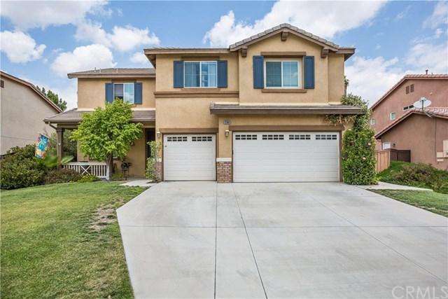 12368 Mesa Grove Dr, Riverside CA 92503