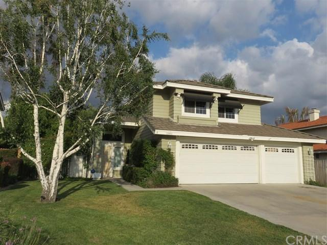 7451 Yellow Jasmine, Highland, CA 92346