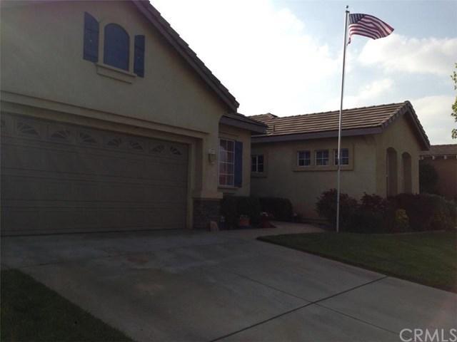 1153 Woodburn Cir, Beaumont, CA