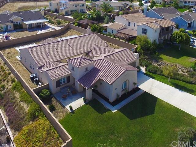 2784 Wycliffe St, Corona, CA