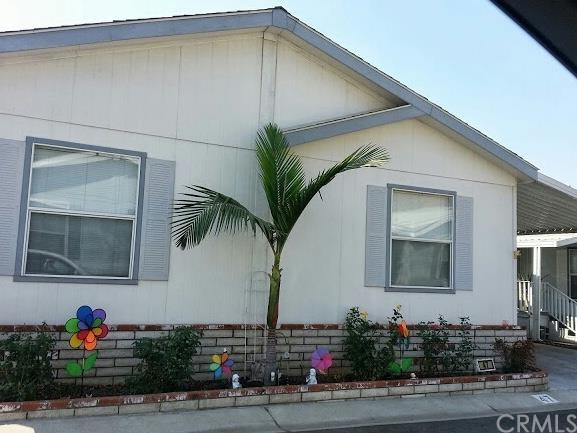 3700 Quartz Canyon Rd #47, Riverside, CA 92509