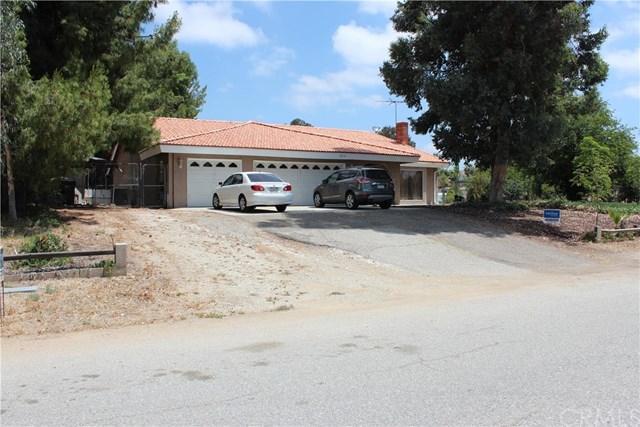 28118 Gerald Ln, Moreno Valley, CA 92555