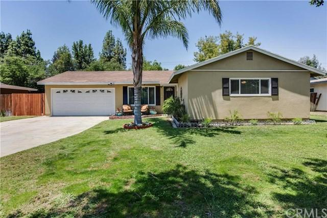 8953 Pembroke Ave, Riverside, CA