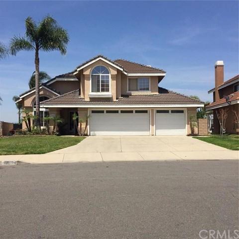 Loans near  Cold Spring Cir, Riverside CA