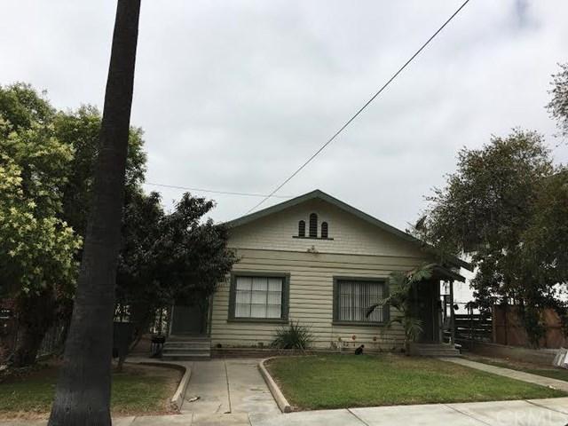 Loans near  El Dorado St, Riverside CA