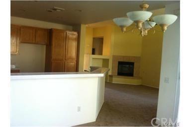 28440 Grandview Drive, Moreno Valley, CA 92555