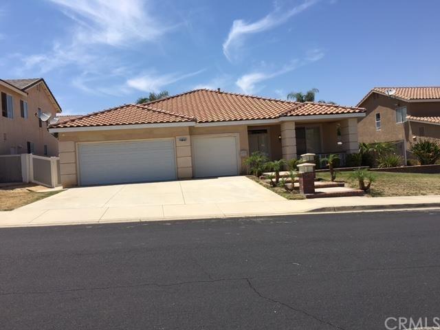 Loans near  Arrow Point Trl, Corona CA