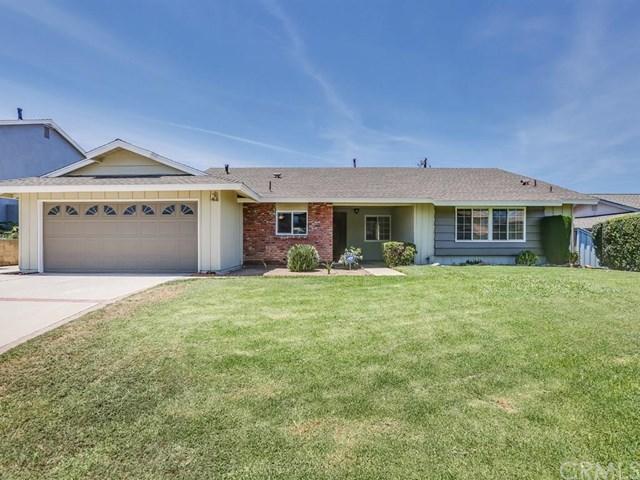 2502 Taylor Ave, Corona, CA 92882