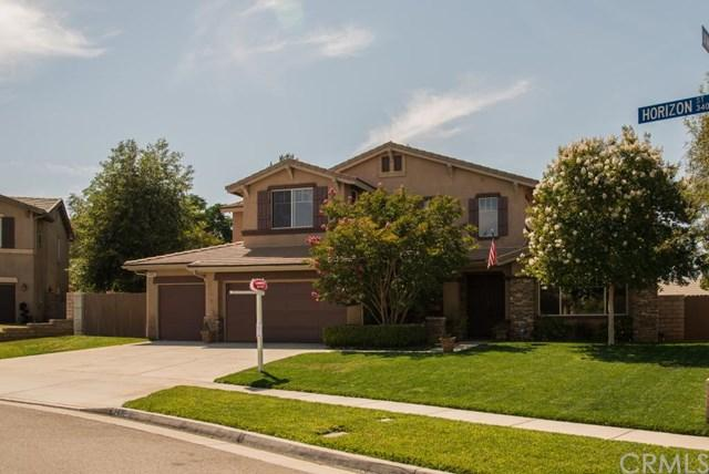 Loans near  Horizon St, Corona CA