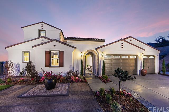 Loans near  Cortona Pl, Riverside CA