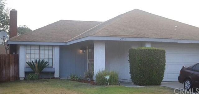 2051 Applewood St Colton, CA 92324