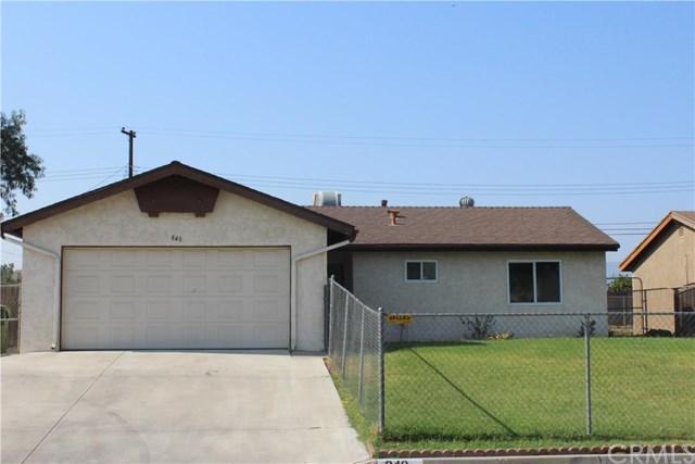 840 La Quinta Way, Norco, CA 92860