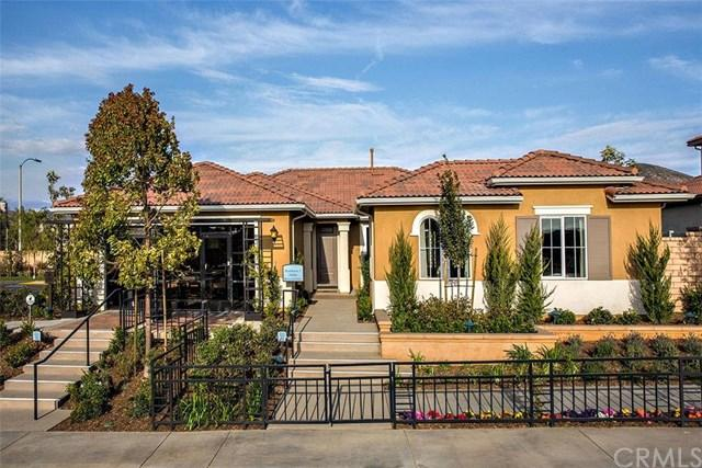 35136 Painted Rock St, Winchester, CA 92596