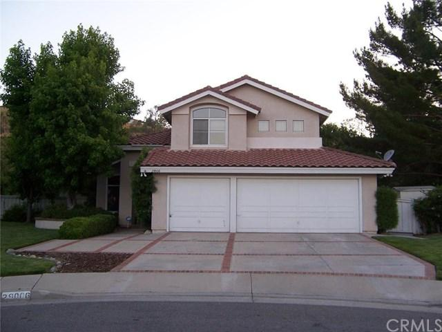 29006 White Sails Ct, Lake Elsinore, CA 92530