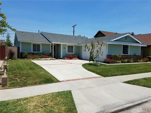 Loans near  Lenore Ave, Garden Grove CA