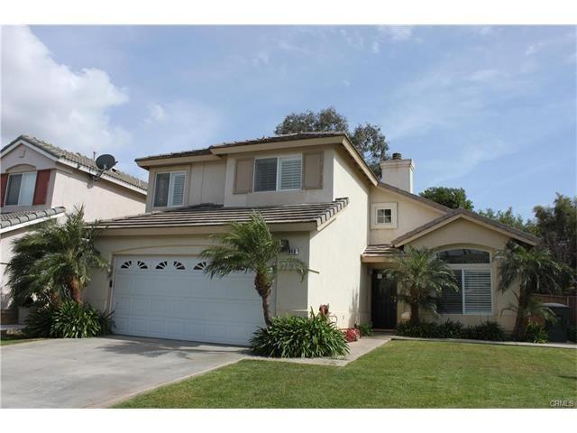 Loans near  Harbor St, Corona CA