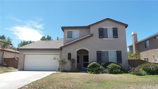 Loans near  Jacaranda Way, Riverside CA