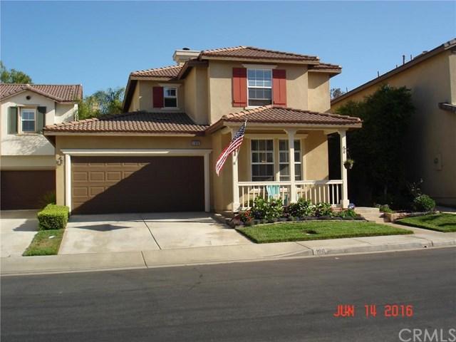Loans near  Roxanne Ln, Corona CA