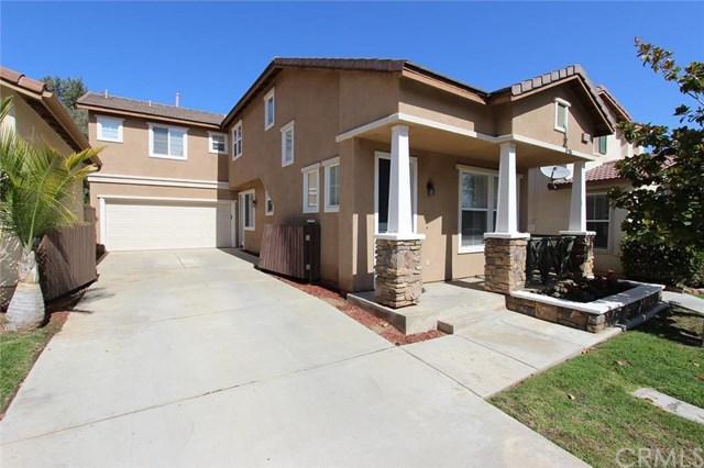 Loans near  Rochelle Ln, Corona CA