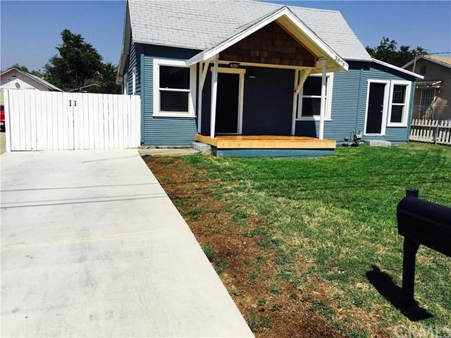 Loans near  Everest Ave, Riverside CA