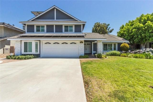 Loans near  Sutter Ln, Corona CA