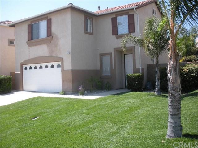 Loans near  Alta Vista Way, Fontana CA