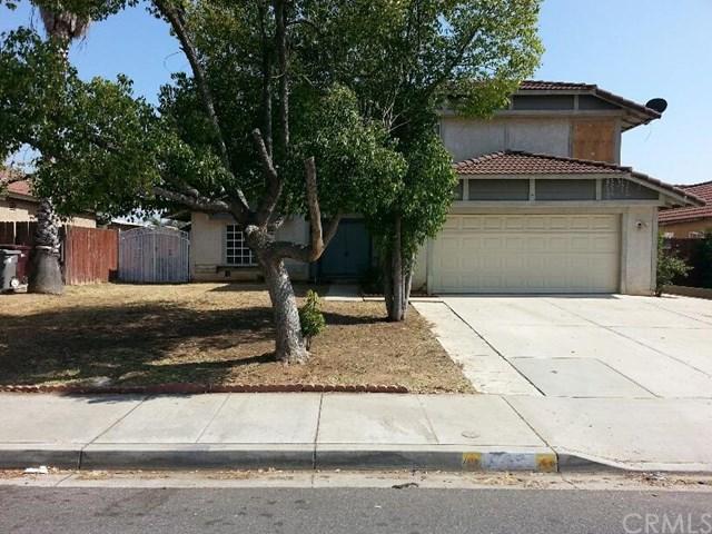 25553 Fir Ave Moreno Valley, CA 92553