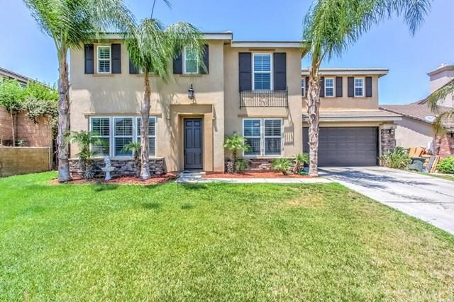 12682 Greenbelt Rd, Eastvale, CA 92880