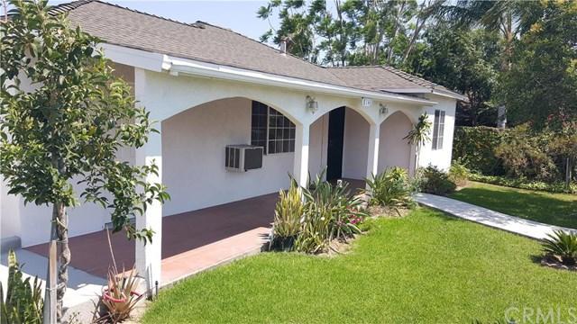 Loans near  Cherry Ave, Fontana CA
