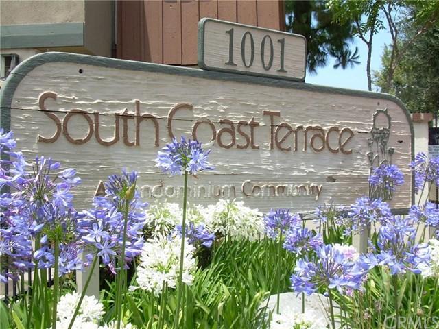 1001 W Stevens Ave #210, Santa Ana, CA 92707