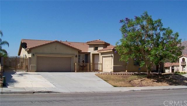 Loans near  Lawless Rd, Moreno Valley CA