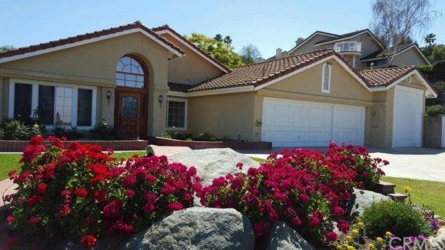 16351 Orangewind Ln, Riverside, CA 92503