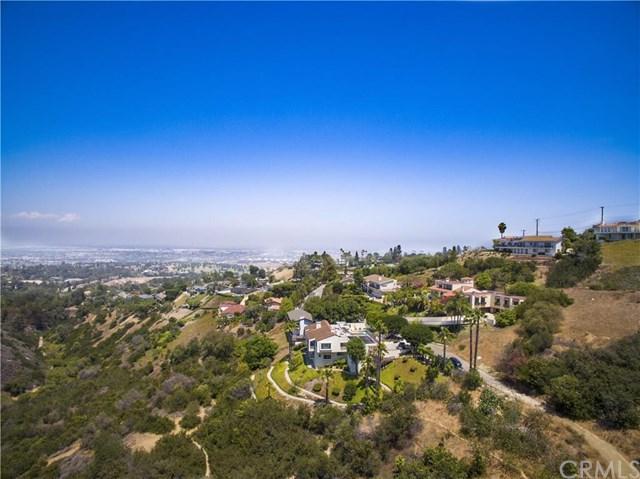 8 Chaparral Ln, Rancho Palos Verdes, CA 90275