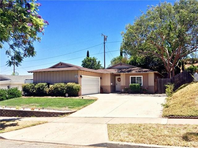 Loans near  Rainbow Ridge St, Corona CA