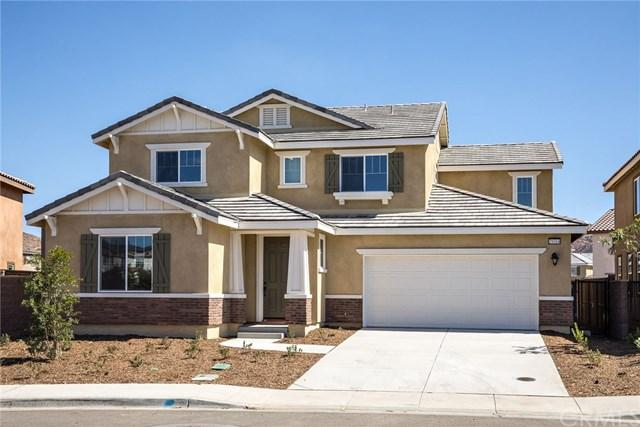 29314 First Grn, Lake Elsinore, CA 92530
