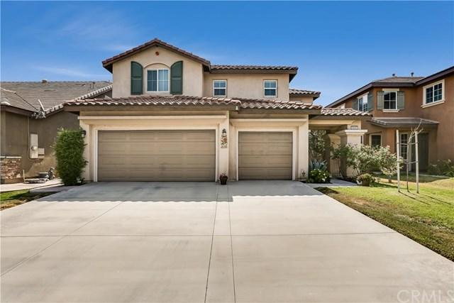5600 Shady Dr, Eastvale, CA 91752