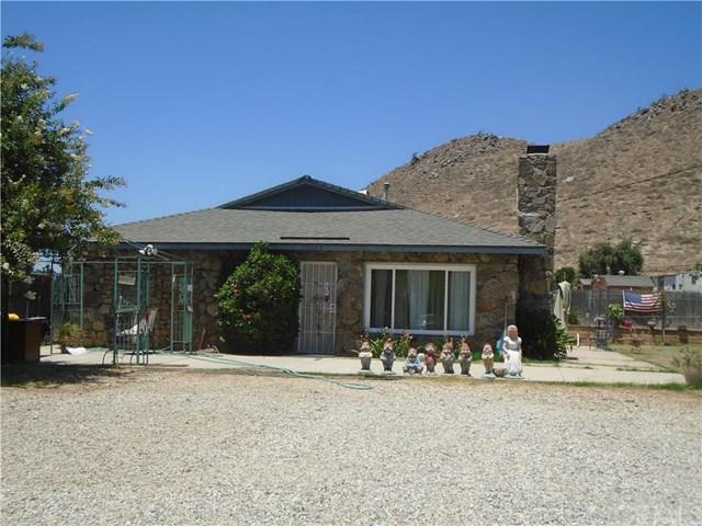 Loans near  Cypress Ave, Riverside CA