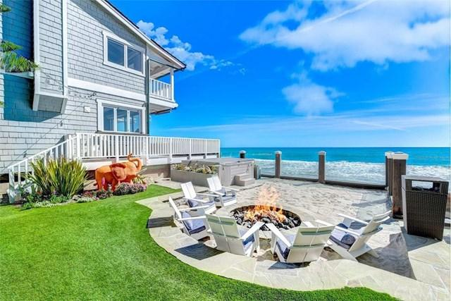 35851 Beach Rd, Dana Point, CA 92624