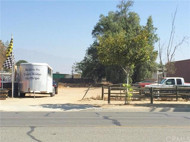 1025 6th St, Norco, CA 92860