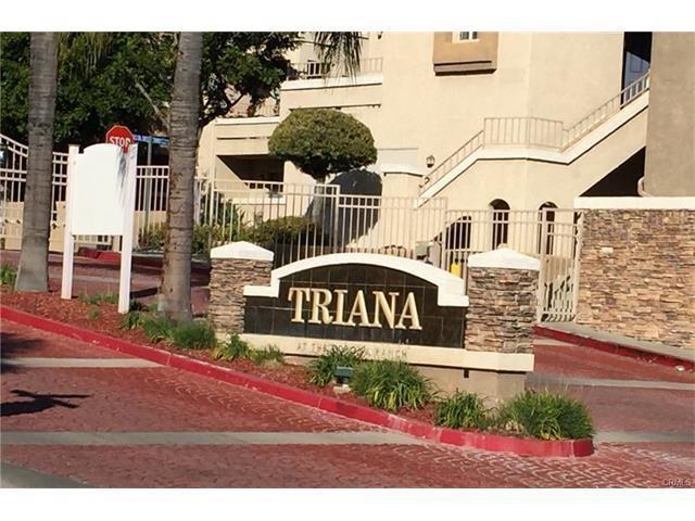 1015 La Terraza Cir #205, Corona, CA 92879