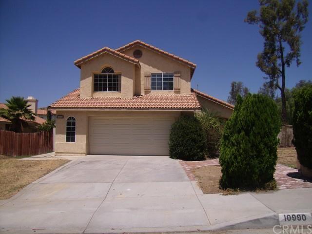 Loans near  Village Rd, Moreno Valley CA