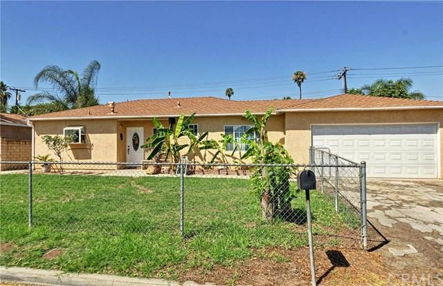 Loans near  Babb Ave, Riverside CA