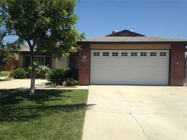 Loans near  Stroh Ave, Corona CA