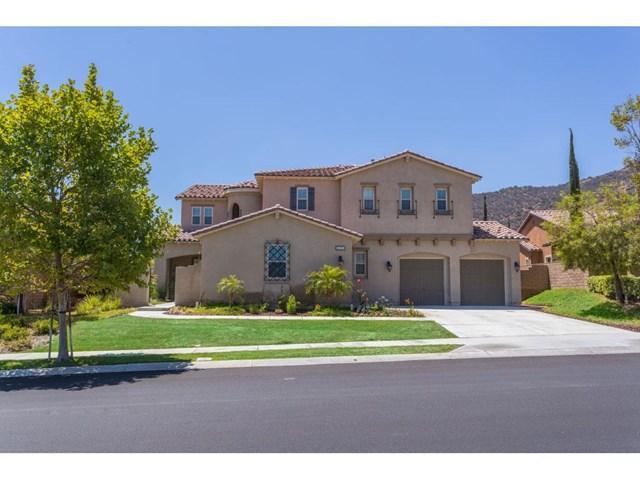 Loans near  Sanctuary Dr, Corona CA