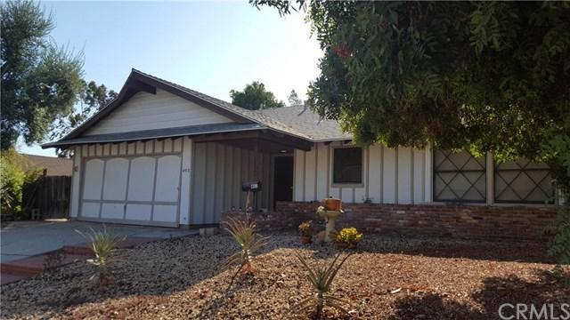 402 Termino Ave, Corona, CA 92879