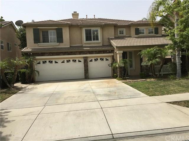 Loans near  Floyd Dr, Corona CA