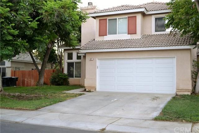 971 Goldenrod St, Corona, CA 92882
