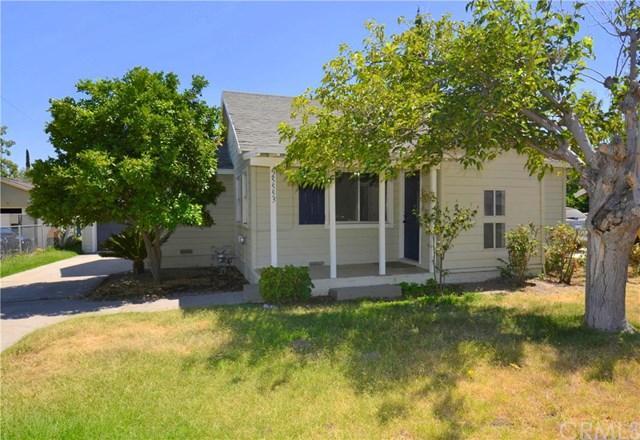 Loans near  Amanda St, San Bernardino CA