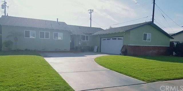 611 S Clara St, Anaheim, CA 92804